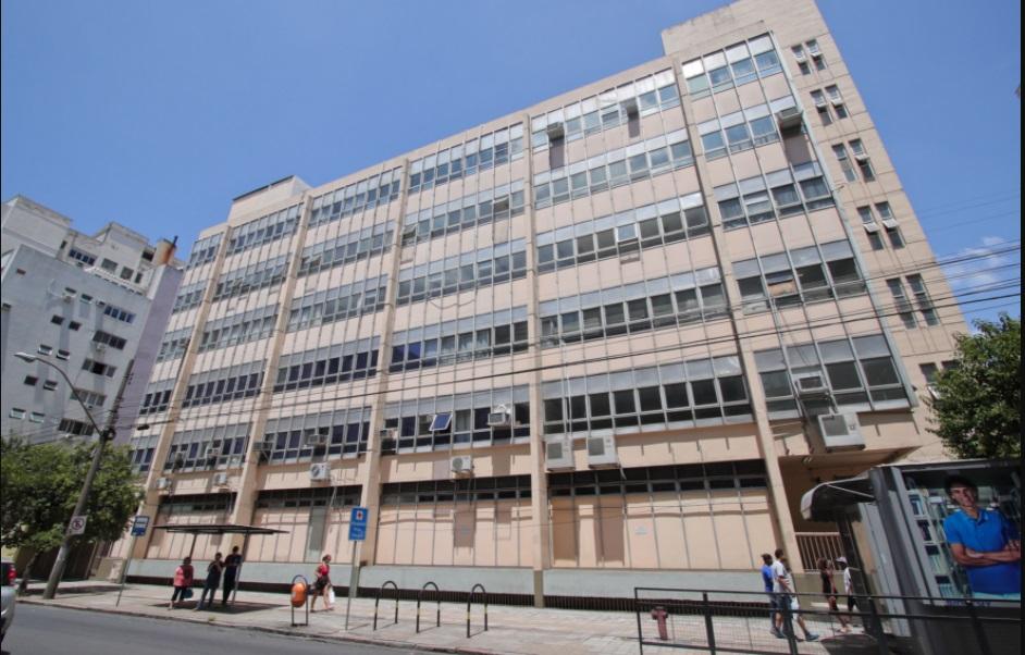 Foto: Prefeitura Municipal de Porto Alegre